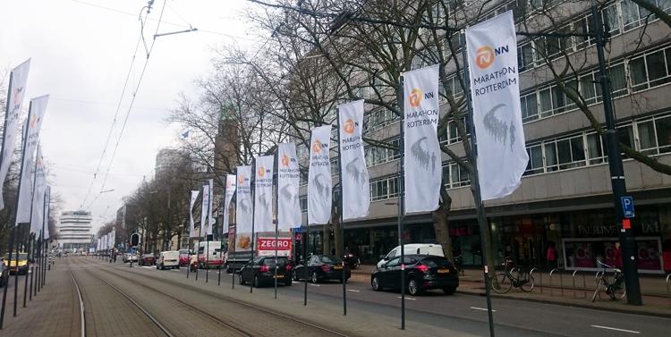 marathon-rotterdam-vlaggen-750