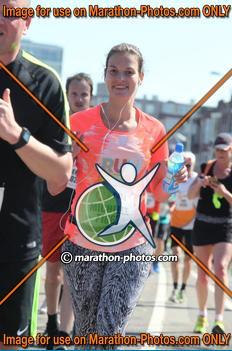 marathon-rotterdam-michelle
