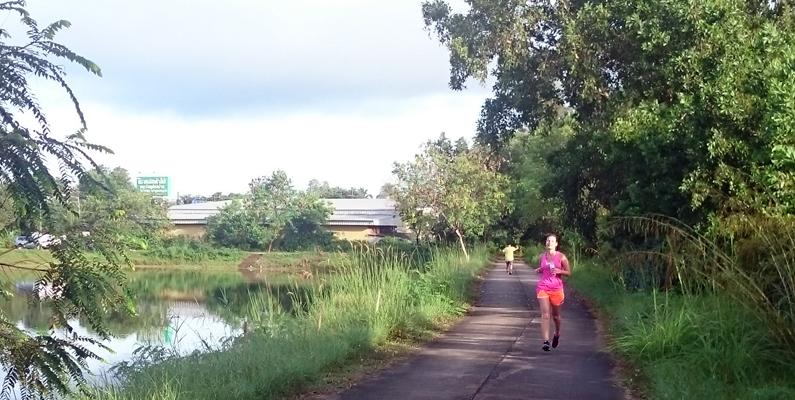 thailand-running4