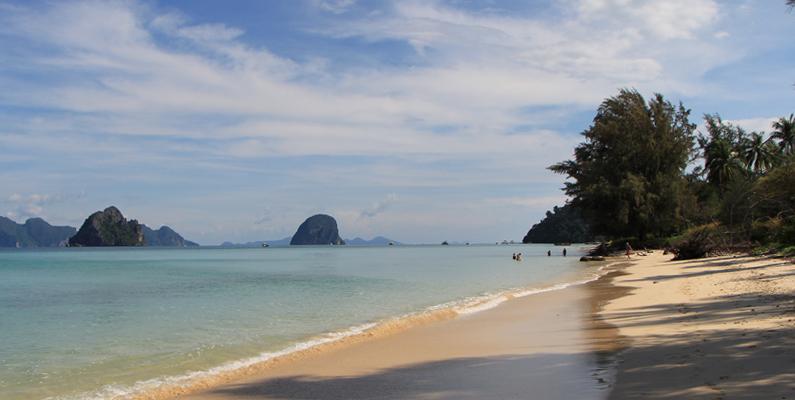 thailand-running5